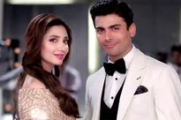 Indian extremist party promises no trouble for Fawad Khan, Ali Zafar, Mahira Khan