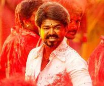 Vijay's Mersal rules international box office, surpasses Vishwaroopam in US, Kabali in UK