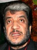 Shabir Shah demands Pak to act against Sarabjit's attackers