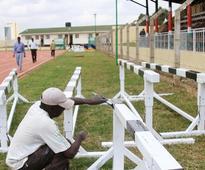Anxiety as focus turns on Eldoret