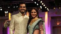 Good news! Esha Deol pregnant, Dharmendra and Hema Malini set to become grandparents again!