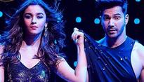 Delhi to host Asia's largest Bollywood music festival in March