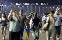 More Singapore tourists losing interest in Malaysia