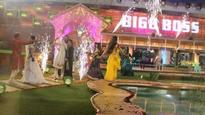 Bigg Boss 11 Diwali special preview: Here's all you need to know about tonight's episode!