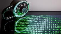 Breaches Up; CyberArk, Proofpoint Niches Safe