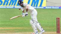 KL Rahul eyes Sri Lanka series for comeback