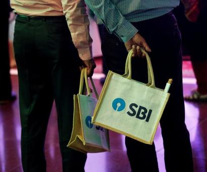 How SBI plans to retain its competitive edge