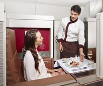 How to book Etihad flights with Virgin Australia Velocity frequent flyer points