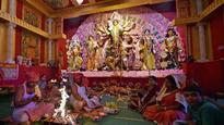 West Bengal: Two arrested for FB post criticising traffic restrictions during Durga Puja