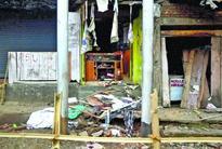 Policeman, militant killed in Assam encounter
