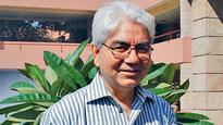 Nuclear Fusion pioneer Prof PK Kaw no more