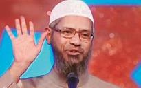 Bangladesh bans televangelist Zakir Naik's Peace TV
