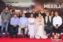 'Neerja' team humbled