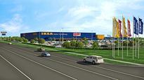 IKEA to Open Second Metro Dallas Store in Grand Prairie