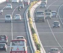 Transport operators oppose eway initiative
