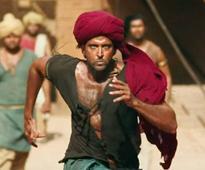 Mohenjo Daro Music Review: AR Rahman is uninspired and bored