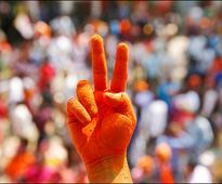 BJP hints post-poll alliance in Meghalaya
