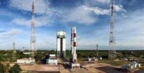 Launching 103 Satellites In Single Mission No Big Deal: Former ISRO Chiarman G Madhavan Nair