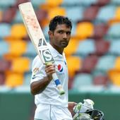 AUS vs PAK: Gabba hero Asad Shafiq admits to `big crowd` pressure in Boxing Day Test at MCG