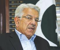 Gen Bajwa brings no change in policy: Asif