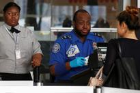 JFK Airport Glitch Causes Massive Travel Headache