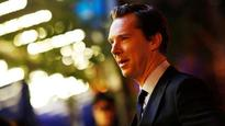 TIFF 2017   The Current War: Benedict Cumberbatch has no vanity about his characters