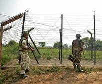 Pakistan urges UNMOGIP to investigate Indian firing along LoC