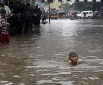 Tamil Nadu polls: Loss of loved ones and livelihood in ...