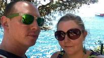 Scots couple reported missing after Nice terror attacks