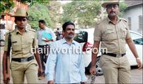 Bengaluru: No death penalty for Cyanide Mohan - High court sentences him to life imprisonment