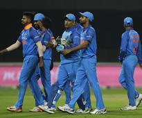 Gavaskar slams Chahal & Team India's lack of professionalism