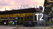 New expansion phase begins at Helsinki-Vantaa airport