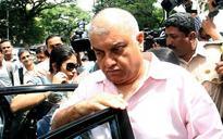 Sheena Bora case: CBI court to pass order on Peter's plea to delay trial