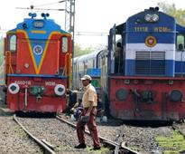 Railways opts for e-auctioning of scrap; fetches Rs 3,000 crore in FY15