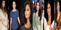 After Aishwarya Rai and Shilpa Shetty, Amrita Arora sheds post pregnancy weight gain