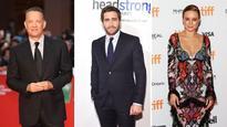 Tom Hanks, Jake Gyllenhaal, Brie Larson to Present at Britannia Awards
