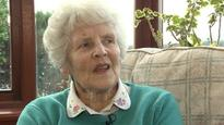 Andy Murray's grandmother 'thrilled'