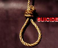 Promising Assam archer commits suicide at a camp in Pune