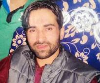22-Year-Old Kashmiri Lecturer Shabir Ahmad Mir Died Of Pellet Injuries, Not Bullet Wounds Reveals Fresh Test