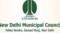 NDMC official had written to LG about replacing Moin Khan