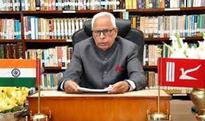 Ex-IAS officers roped in to run J&K