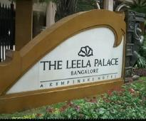 The Leela Palaces wins contract to manage Mahatma Mandir in Gujarat