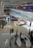 India to face airport capacity crunch by 2025: CAPA