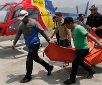 Qomolangma deaths pose body recovery risks