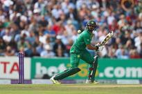 Australia vs Pakistan Live Score: Aus Pacers Peg Back Visitors
