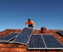 San Francisco just became the first big US city to require solar panels on new buildings