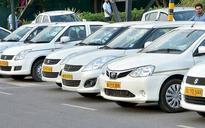Supreme Court proposes new car detox plan to purify Delhi's air