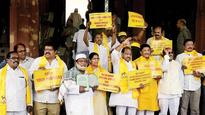 Budget Session of Parliament: Lok Sabha passes two Bills while Rajya Sabha fails to take up Finance Bill