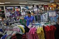 Future Retail hits record high; co to demerge home retail ops