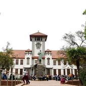UFS to increase its fees by 8%